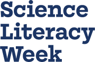 Science Literacy Week