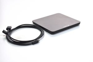 wireless touchpad mouse